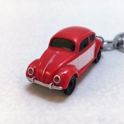 Schlüsselanhänger-Käfer-rot-Detail-5