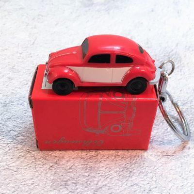 Schlüsselanhänger-Käfer-rot-Detail-7