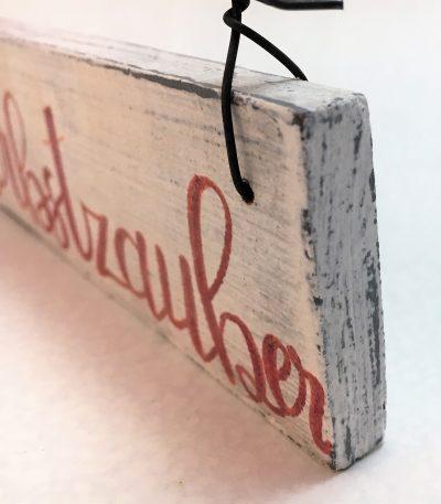 Holzschild-Herbstzauber-Detail-2