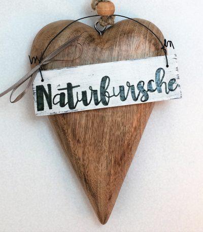 Holzschild-Naturbursche-Detail-1