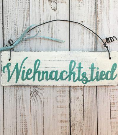 Holzschild-Wiehnachtstied-Detail-4