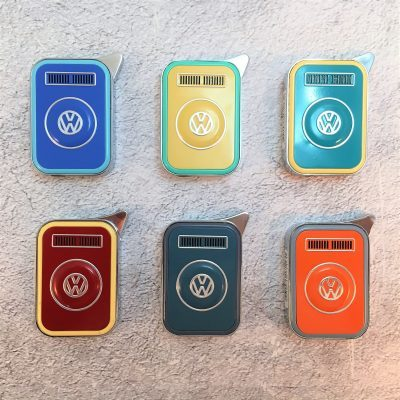 VW-Feuerzeug-T2-alle-Farben-1