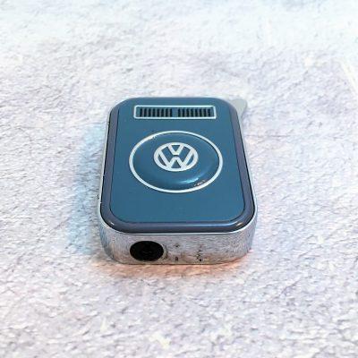 VW-Feuerzeug-T2-blau-grau-Detail-10