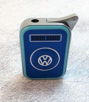 VW-Feuerzeug-T2-blau-hellblau-Detail-10