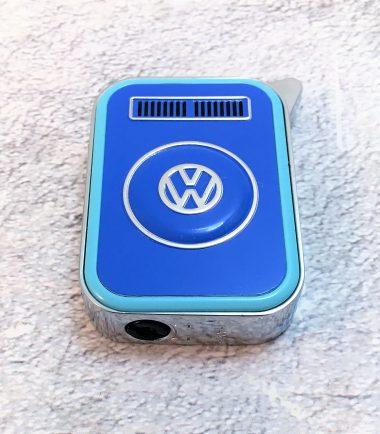 VW-Feuerzeug-T2-blau-hellblau-Detail-11