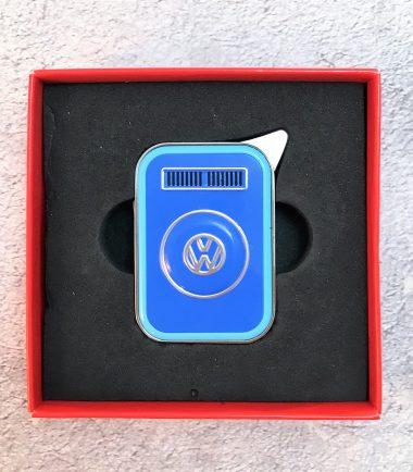 VW-Feuerzeug-T2-blau-hellblau-Detail-8