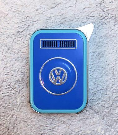 VW-Feuerzeug-T2-blau-hellblau-Detail-9