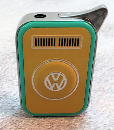VW-Feuerzeug-T2-gelb-mint-Detail-10