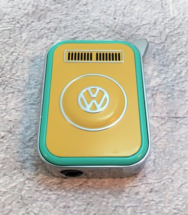 VW-Feuerzeug-T2-gelb-mint-Detail-11