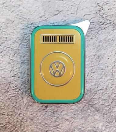 VW-Feuerzeug-T2-gelb-mint-Detail-9