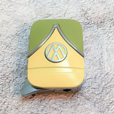 Geschenkset-Feuerzeug-Zigarettenetui-olive-beige-Detail-12