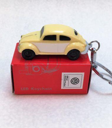 Schlüsselanhänger-Käfer-beige-Detail-1