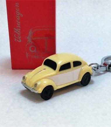 Schlüsselanhänger-Käfer-beige-Detail-3