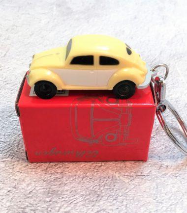 Schlüsselanhänger-Käfer-beige-Detail-6