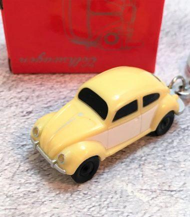 Schlüsselanhänger-Käfer-beige-Detail-7