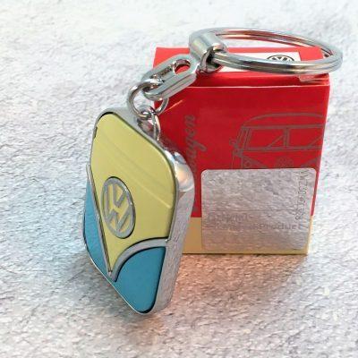 VW-Schlüsselanhänger-Samba-Detail-1