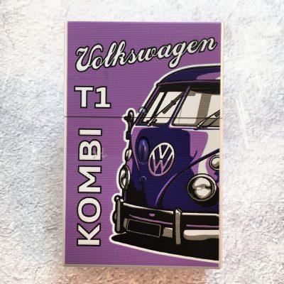 VW-Zigarettenbox-Alu-Bus-lila