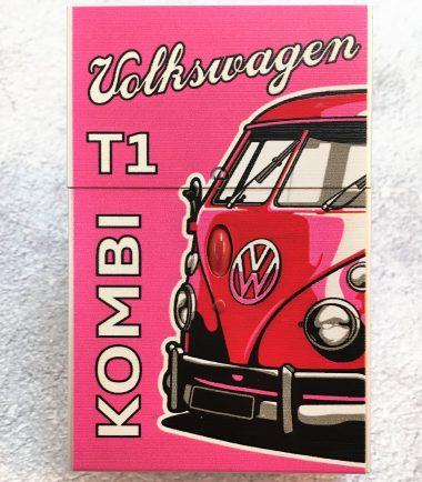 VW-Zigarettenbox-Alu-Bus-pink