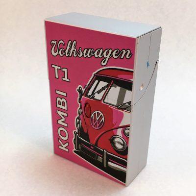 Zigarettenbox-Alu-Bus-pink-Detail-5