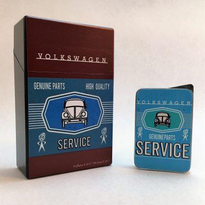 Geschenkset-Service-Käfer-3-Detail-3