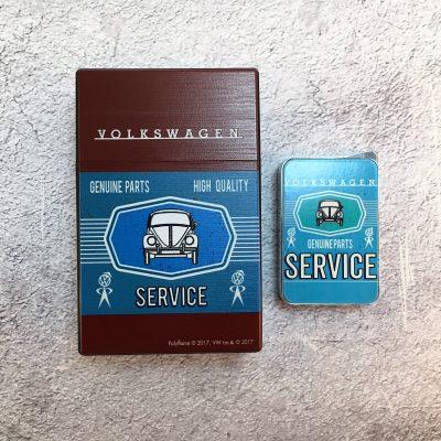 Geschenkset-Service-Käfer-3