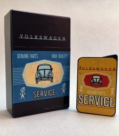 Geschenkset-Service-Käfer-4-Detail-2