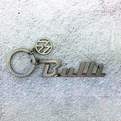 Schlüsselanhänger-Bulli-Schriftzug-Detail-4